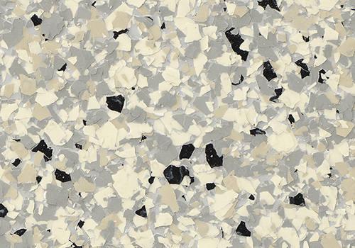 """1/4"""" Granite"""