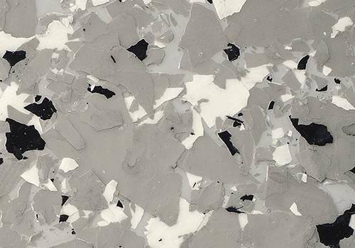 1-grey