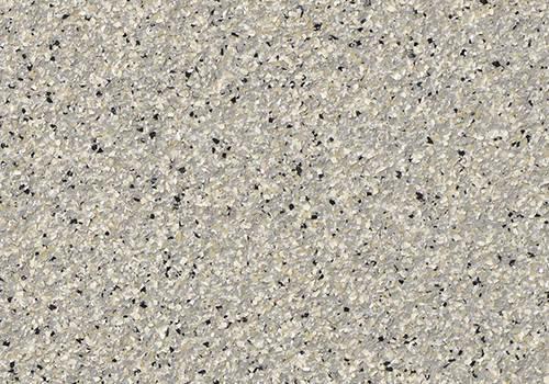 """1/16"""" Granite"""