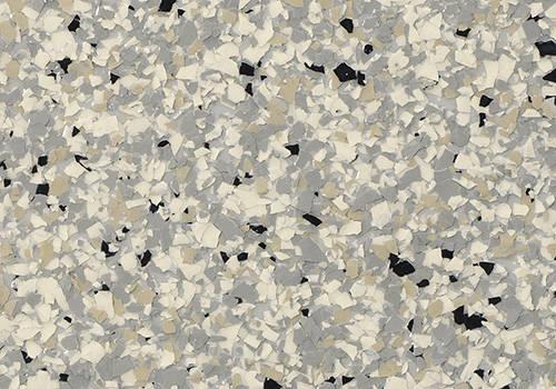 """1/8"""" Granite"""
