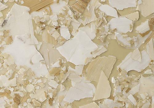 blend-kona-beige