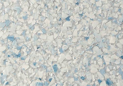 quarter-maui-blue